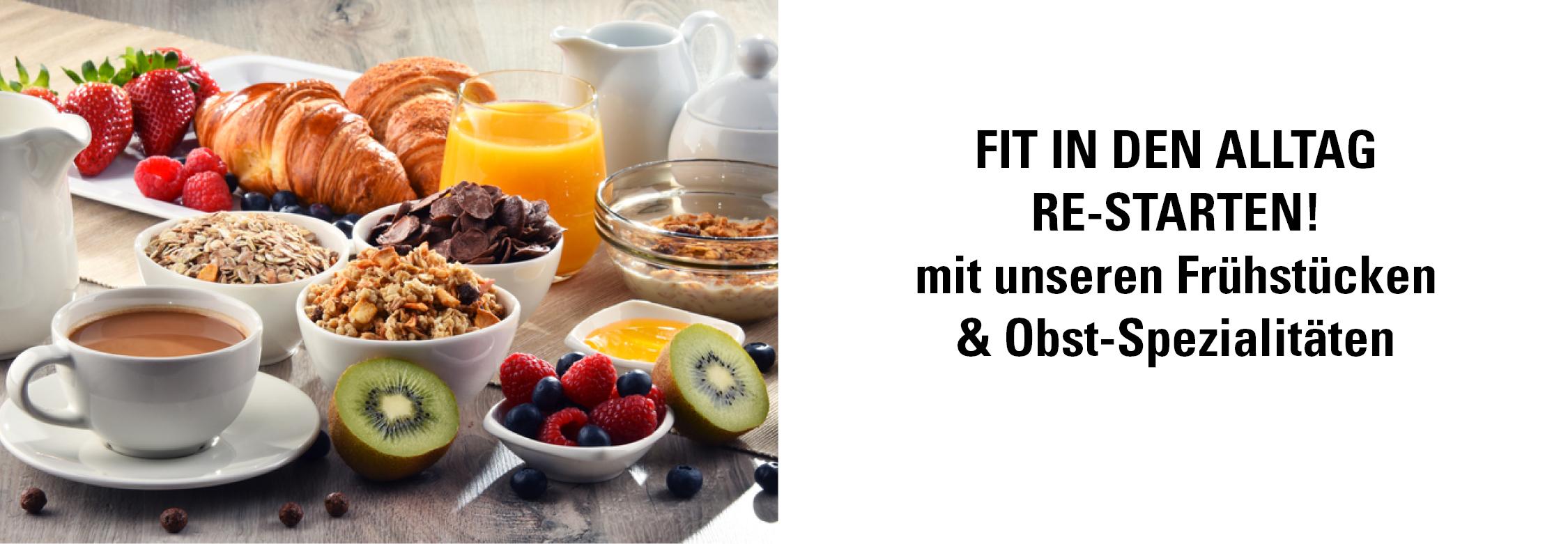 Frühstück bestellen bagel company business catering berlin